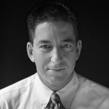 [Image: Glenn-Greenwald-Original_350.jpg]