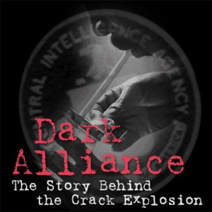 dark_alliance_540