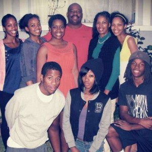 Elwoodnfamily