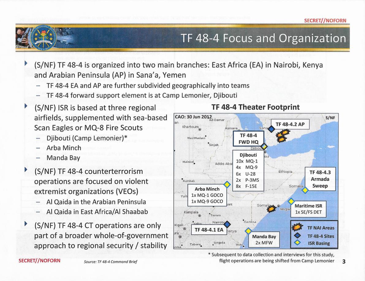 The US Militarys BestKept Secret The Nation - Map us bases middle east
