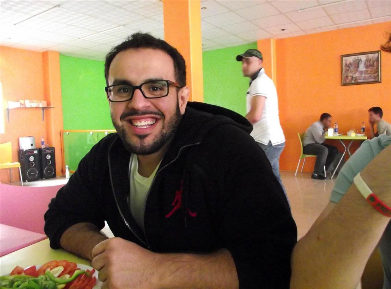 Mohamed-Soltan