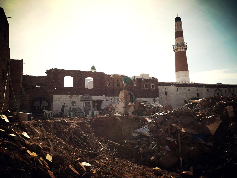 al-hadi-mosque-after