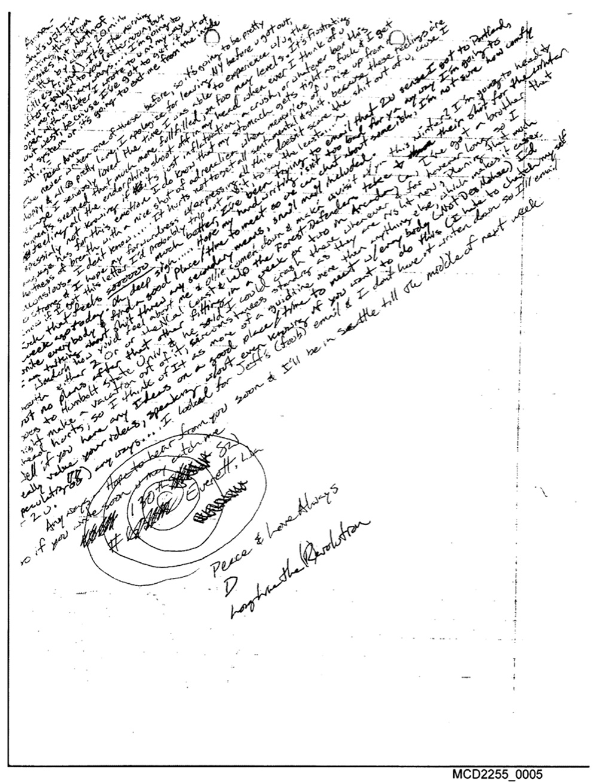 eric-mcdavid-handwritten-note