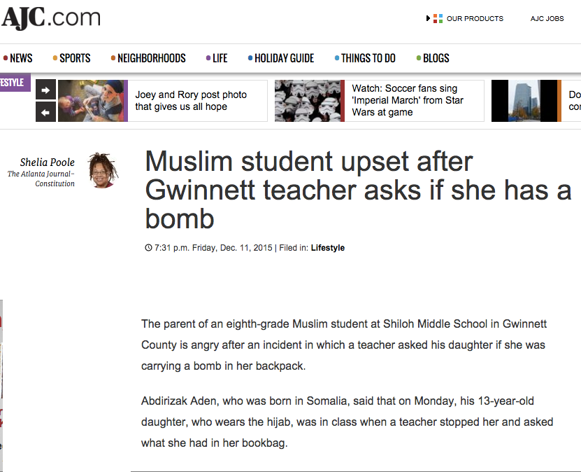 coffee springs muslim Digg is the homepage of the internet, featuring the best articles, videos, and original content that the web is talking about right now.