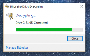 MICROSOFT PROBABLY HAS YOUR ENCRYPTION KEY Windows-encryption-step2-300x188