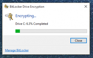 MICROSOFT PROBABLY HAS YOUR ENCRYPTION KEY Windows-encryption-step5-300x188