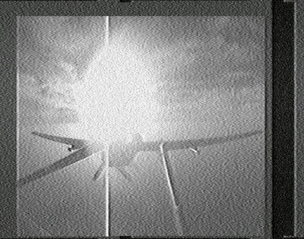heron uav british hack ile ilgili görsel sonucu