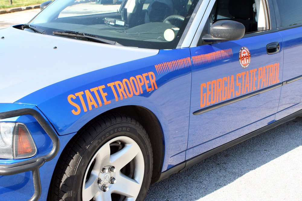 georgia-state-trooper