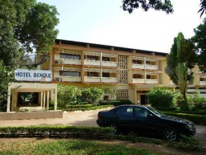 hotel-benoue-garoua-cameroon