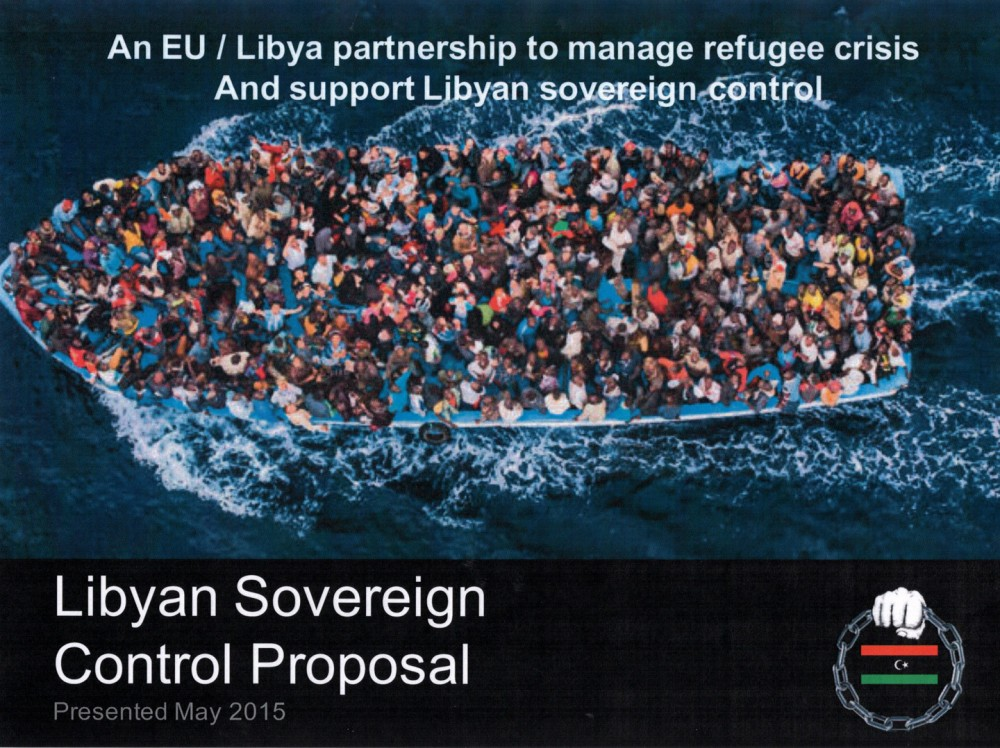libyan-sovereign-control-proposal-1000x7
