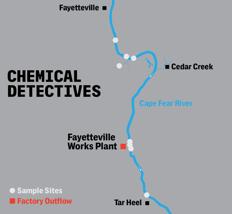 map-1-02