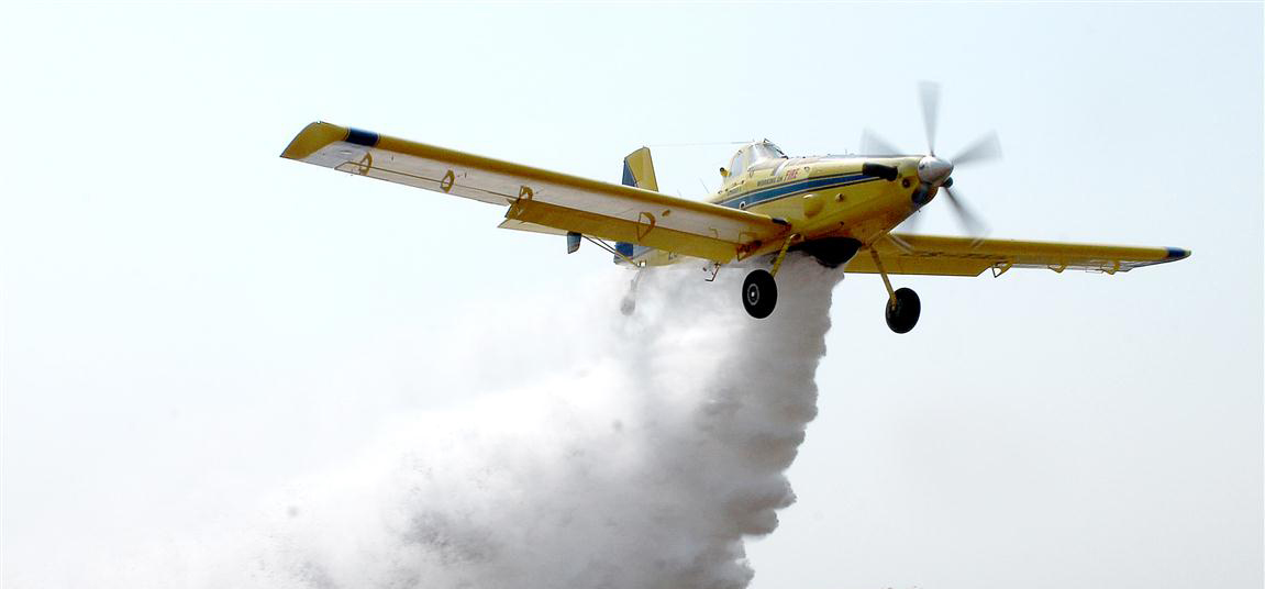 Air_Tractor