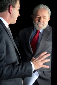 Greenwald-Lula-bts