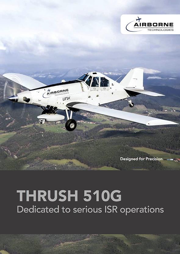 airborne-brochure
