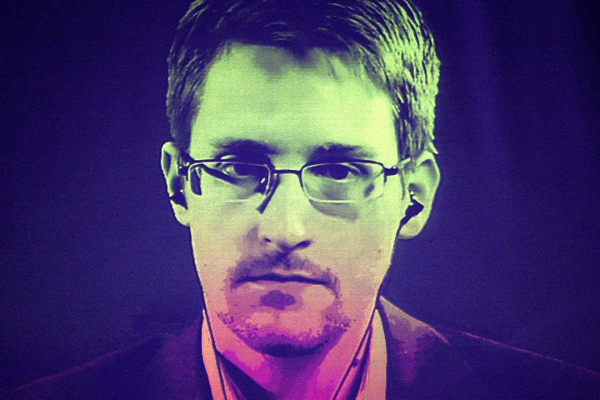 edward snowden 2 essay Edward snowden: gemini whistleblower (part i) during the annual cycle of gemini, with ongoing revelations about the nsa and covert monitoring of the usa (world) population, it's heartening to see the person who leaked the information to the media, reveal himself.