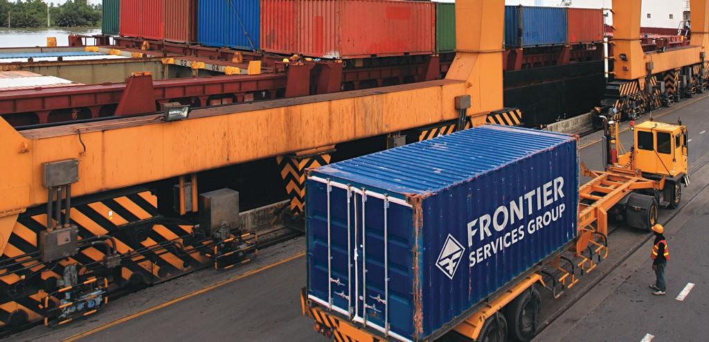 fsg-shipping