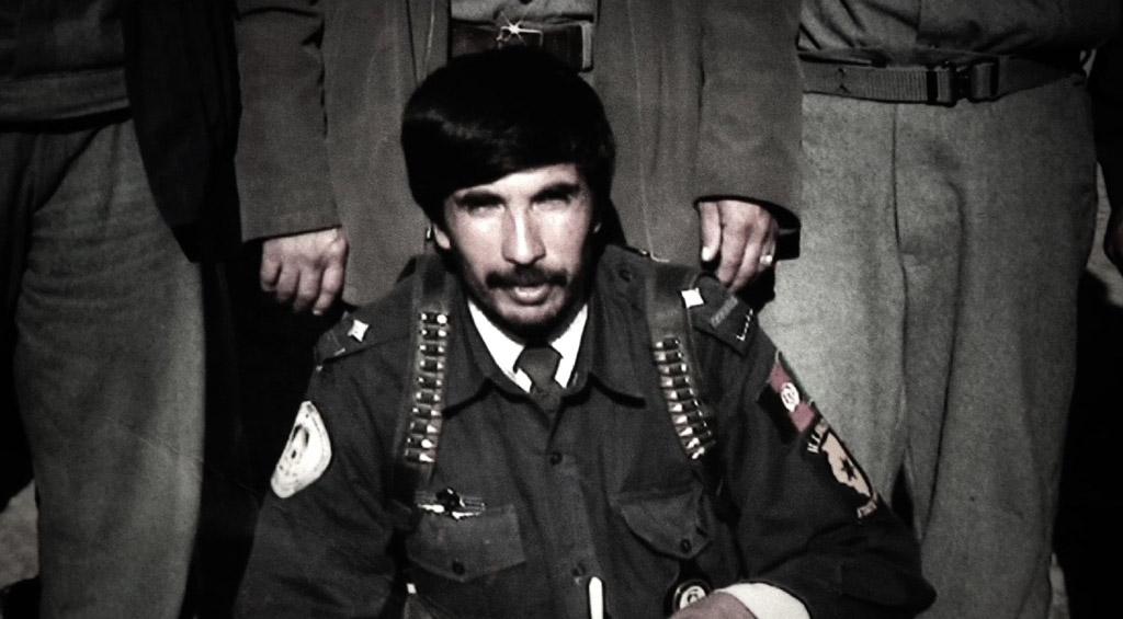 Mohammed-Daoud-Sharabuddin