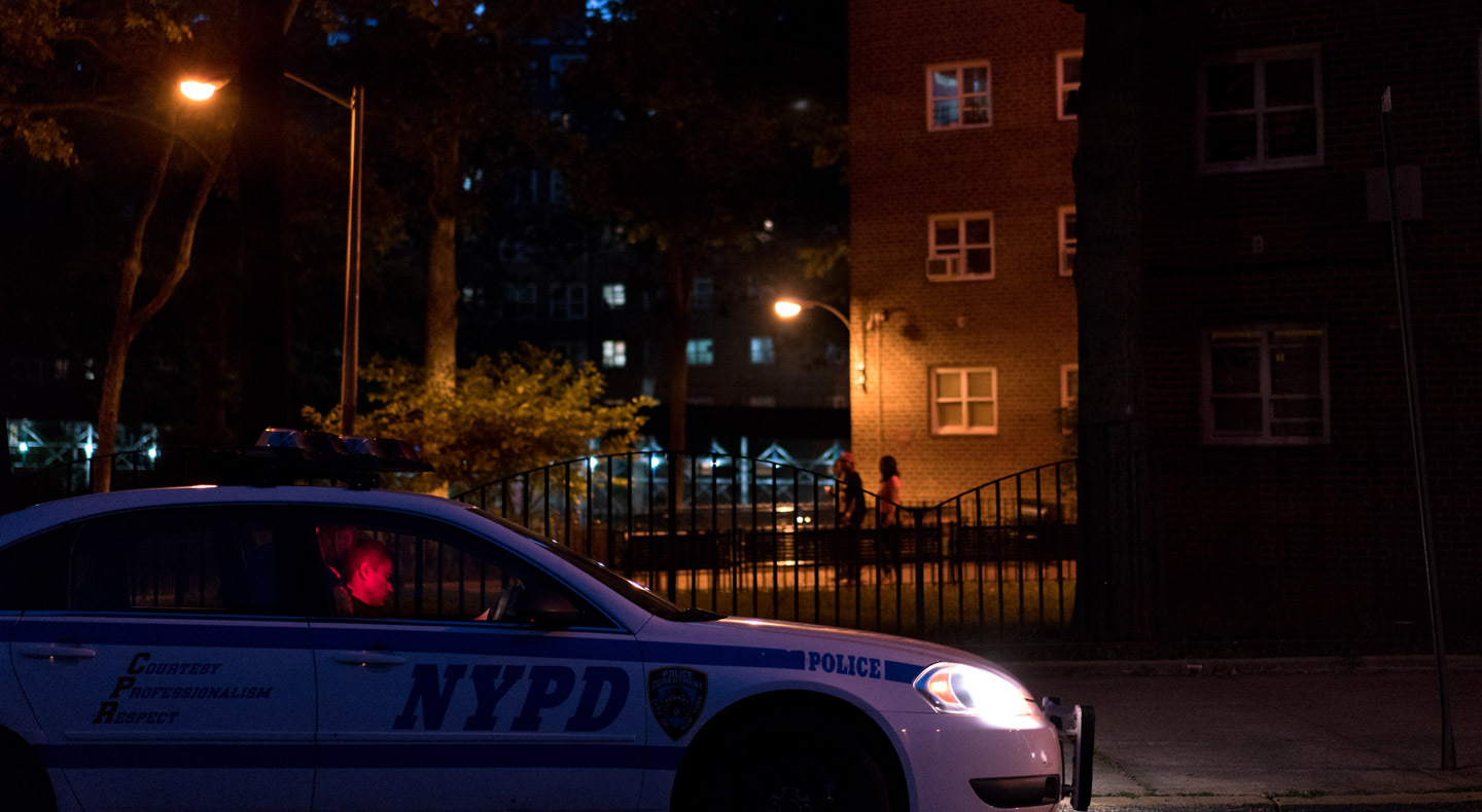 eastchester-bronx-nypd