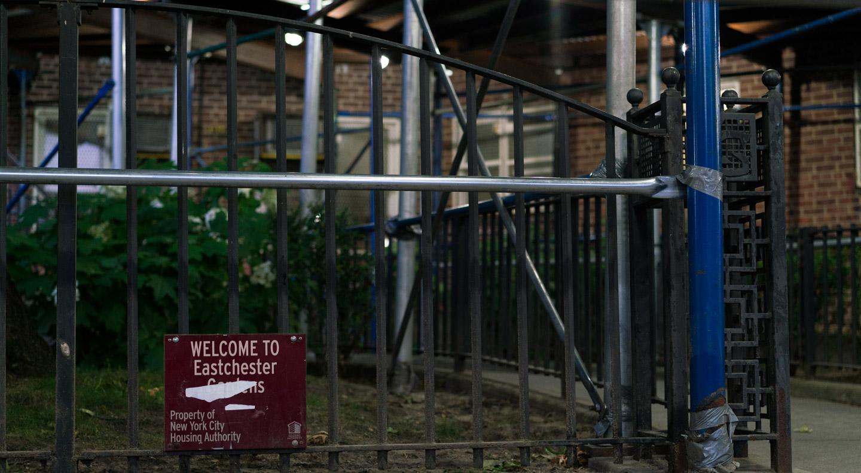 eastchester-gardens