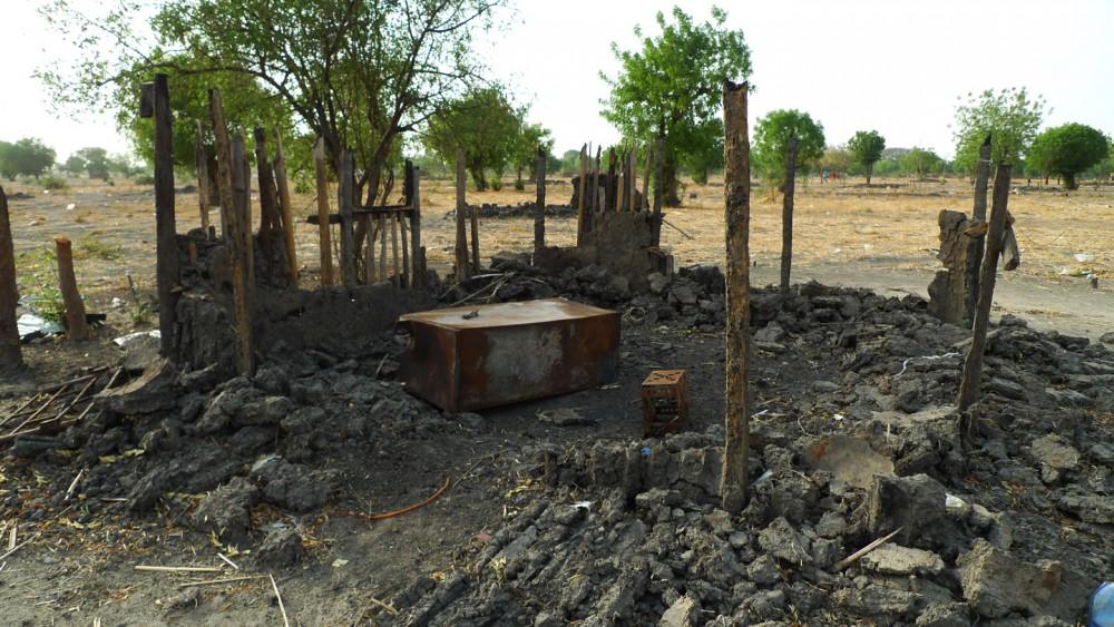 leer-south-sudan-turse1
