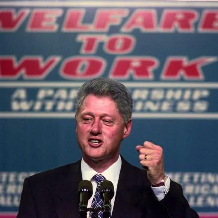 Depois de cortes sociais, extrema pobreza dobrou nos EUA