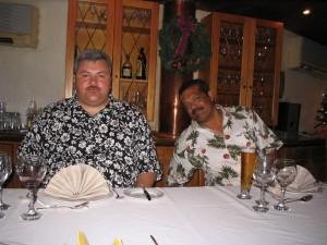 Dinner-in-Fiji-with-Ratu-David1