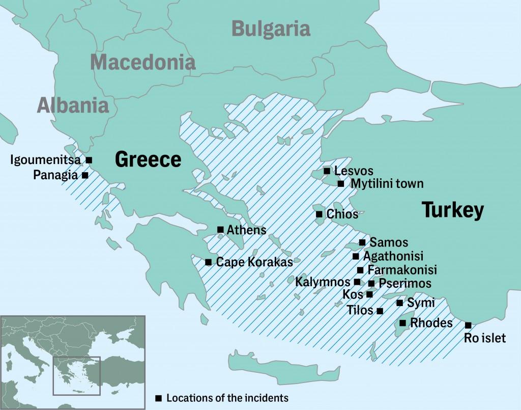 Map-011