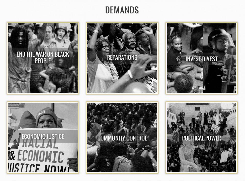 blacklives-demands