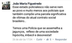 FB-Joao1