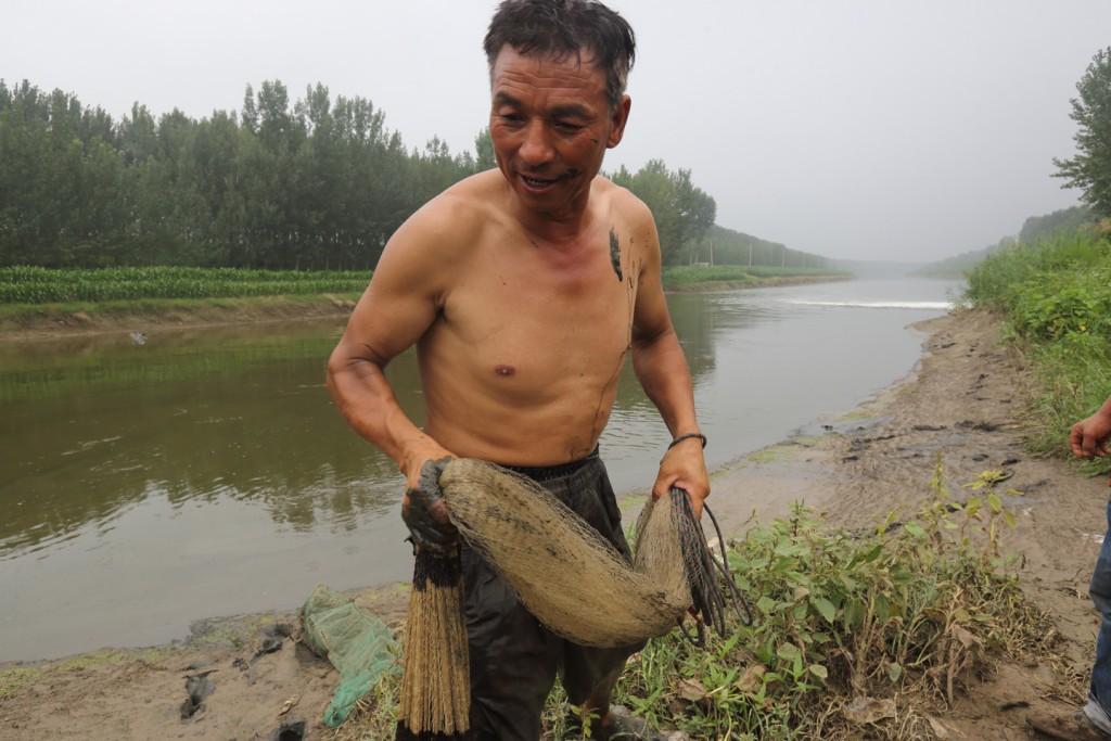 Jiang-Mei-Shandong-020-web