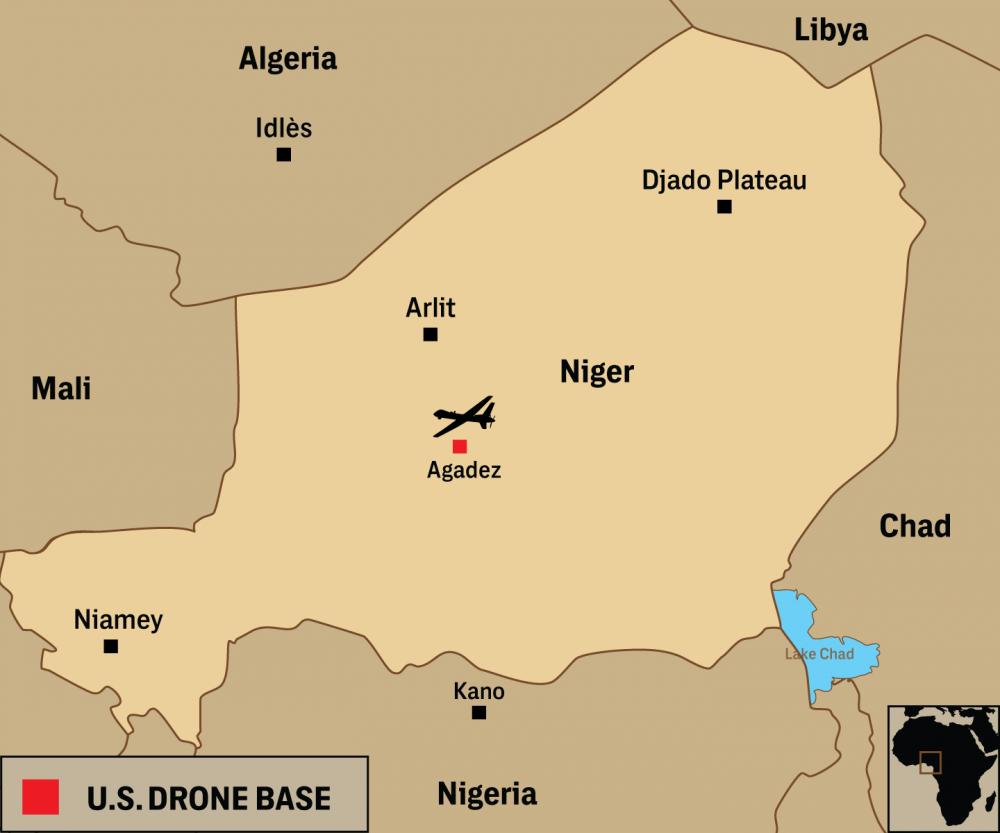 Niger3