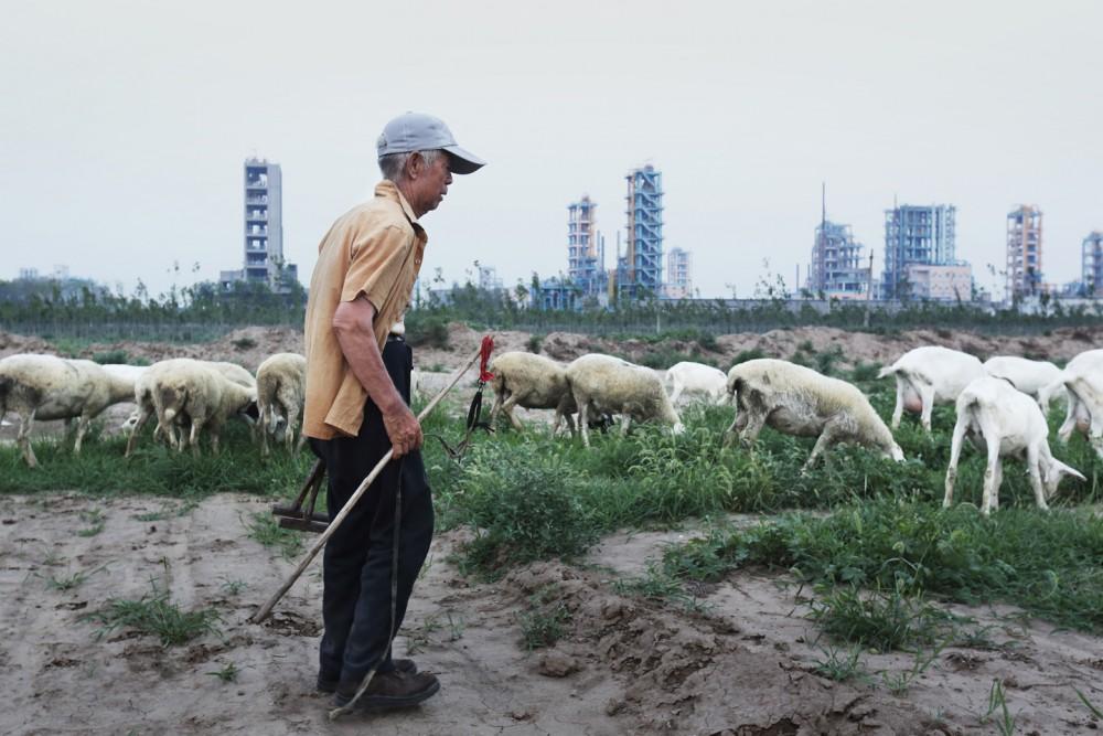 china-pollution-02