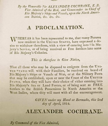 cochrane_proclamation_best