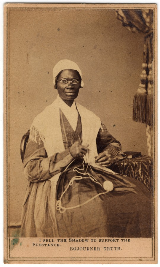 sojourner-truth-article