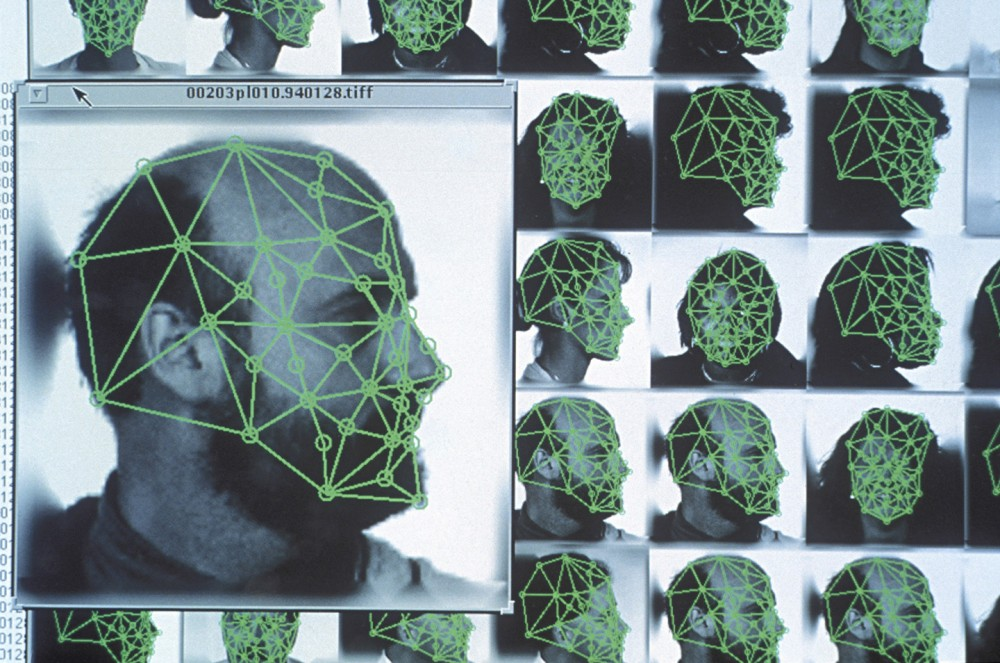 How a facial recognition mismatch can ruin your life - Frontpage - e ...