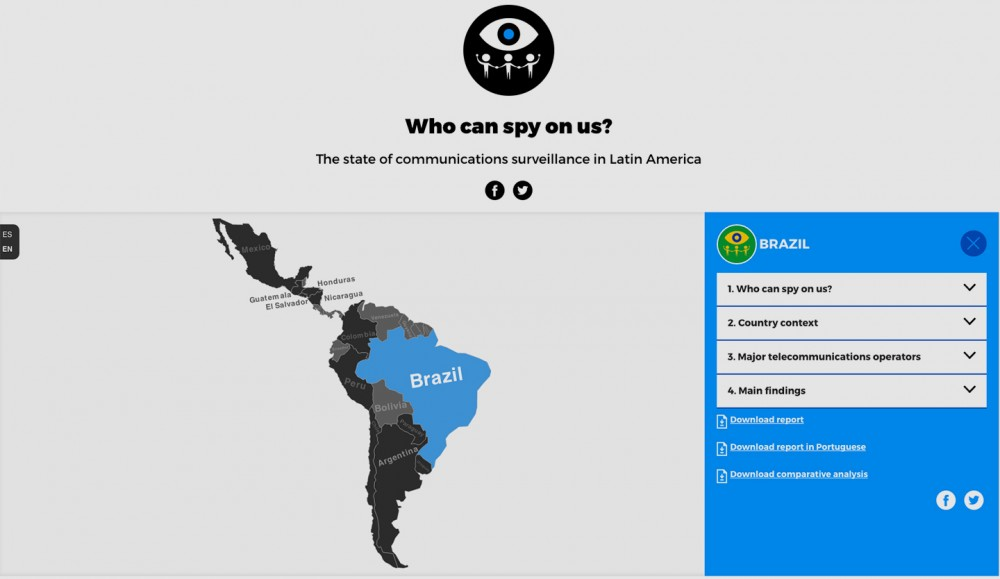 interactive-surveillance-article-2