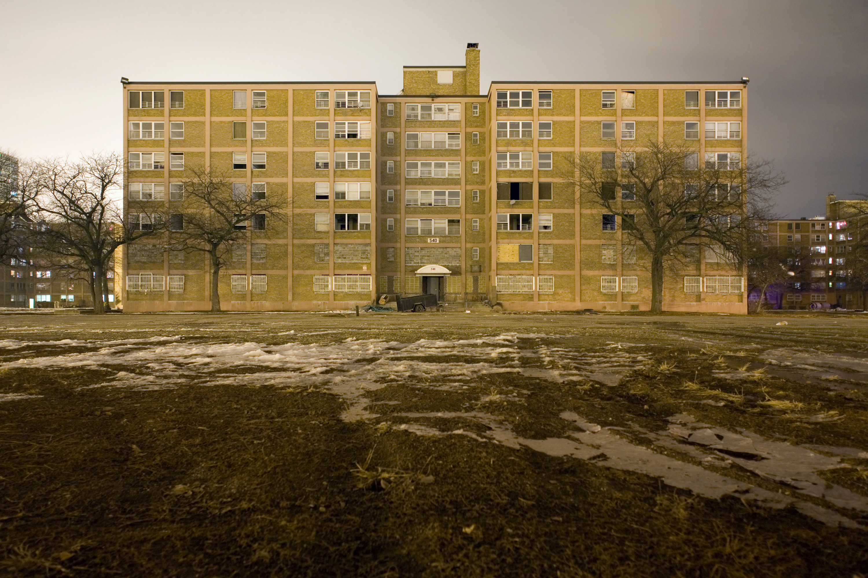 schalliol-chicago-02