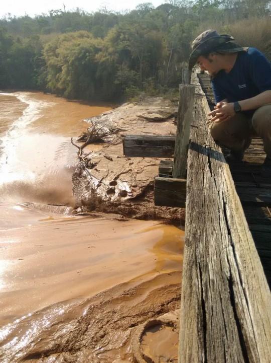5_Mud-in-Cachoeira-dos-oculos-1