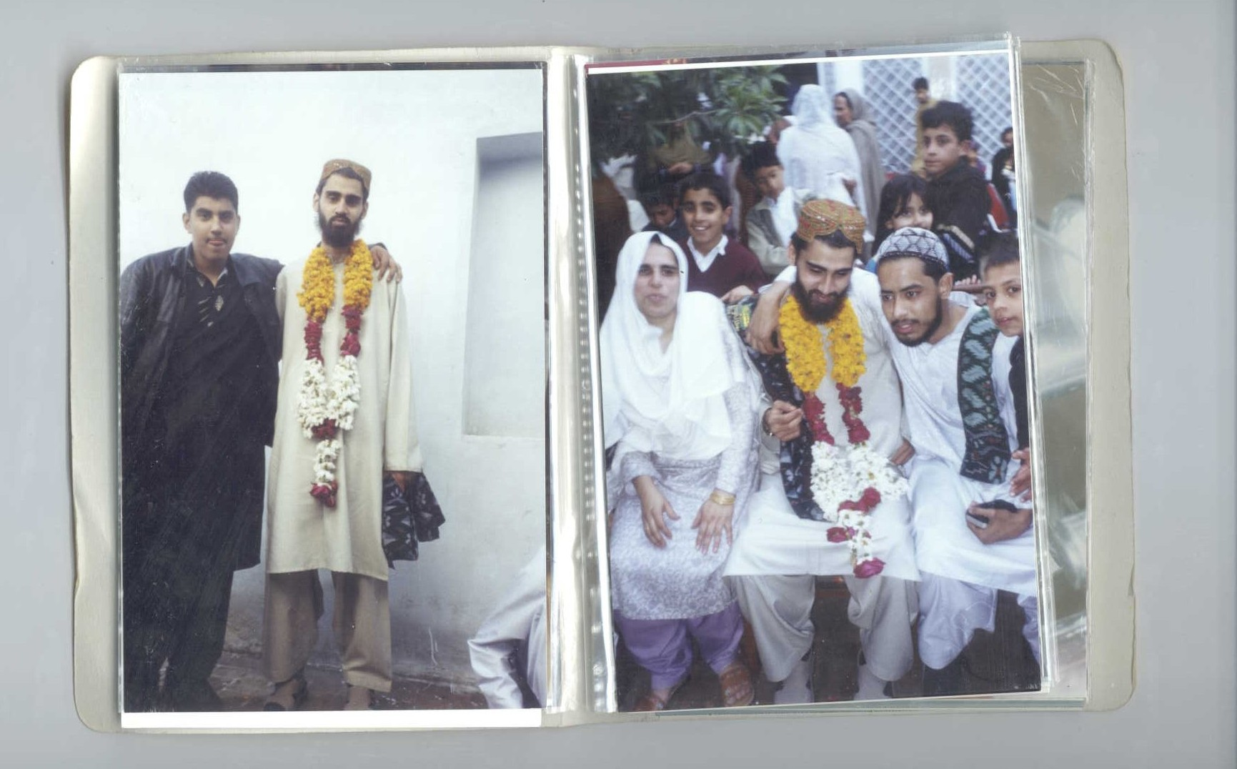 Hamid-Wedding_2