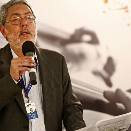 Ricardo-Melo-Agencia-Brasil-