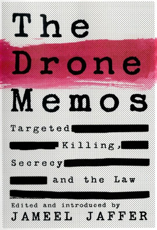 drone-memos-cover