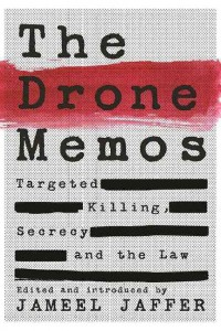 drone-memos-cover-article