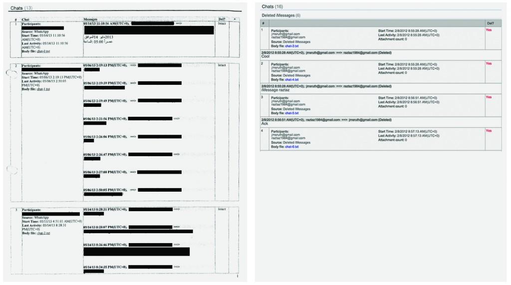 Similar-content-redact
