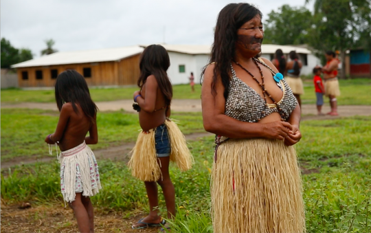 12-Valmira-Krixi-Munduruku-1483993830