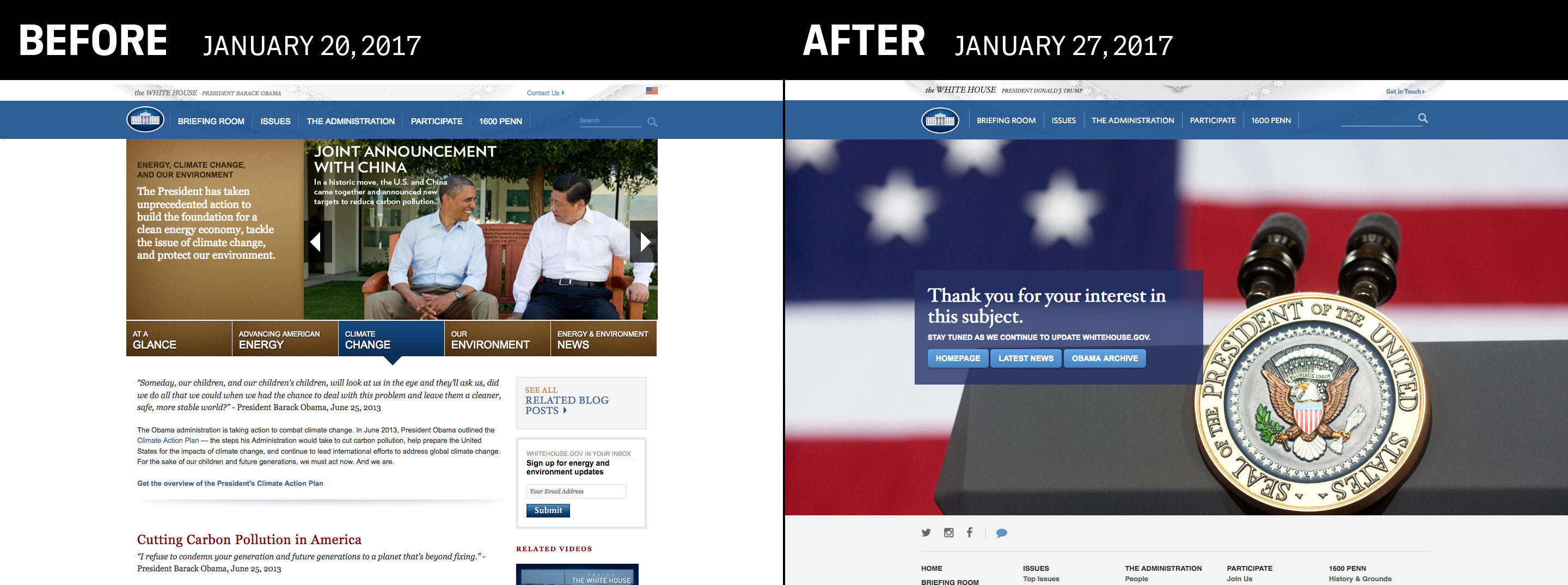 Before-After-WH-3-1485559302