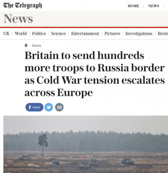 telegraphcold-1484572948-540x556.png