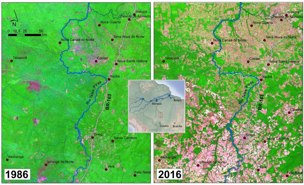Mapa-Soja-Rio-Teles-Pires-Tapajos-Agronegocio-Sinop-copy-1486997388