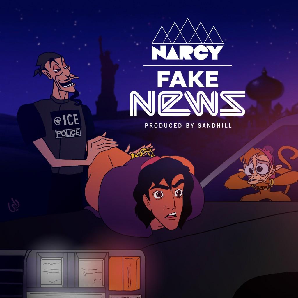 Narcy-Fake_News-1488321267