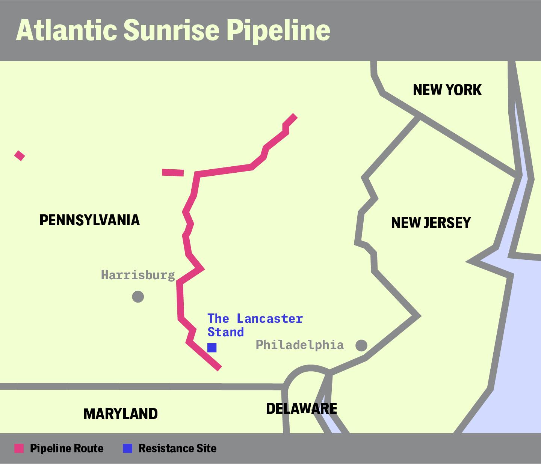 atlantic-maps-05-1487611239