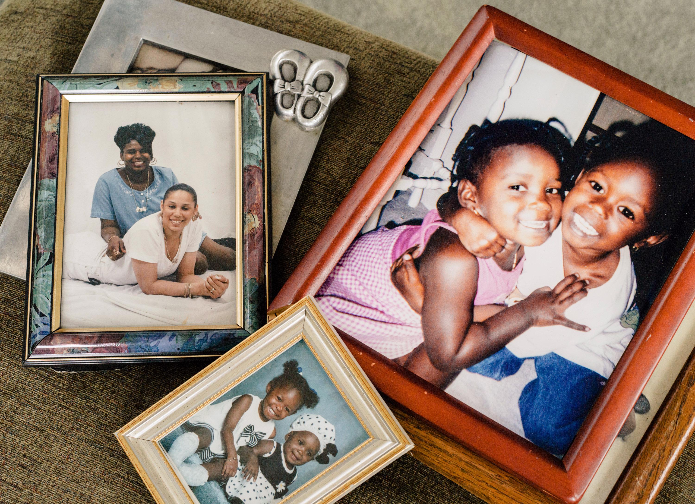 Angela-Garcia-ohio-arson-family-photos-1488388387